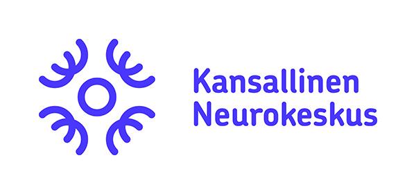 Neurokeskuksen logo
